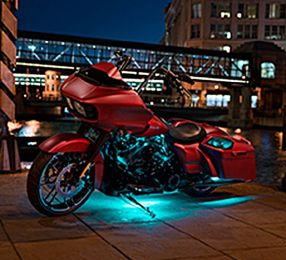 2019 Road Glide Special 2