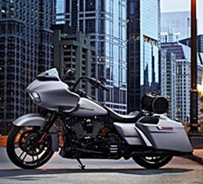 2020 Road Glide Special 2