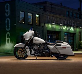 2020 Street Glide Special 3