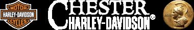 Chester Harley-Davidson®