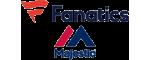 Fanatics Licensed Sports Group, LLC