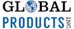 Global Products, Inc.