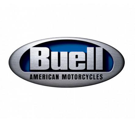 Buell® No picture Y0732.T