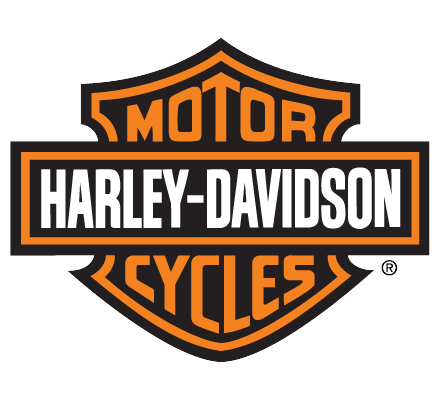 Harley-Davidson® No picture 71451-94A/0DG0