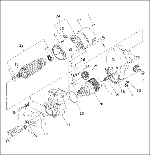 diagram] 1994 sportster 883 wiring diagram - senwa.villaarvedi.it  diagram - villaarvedi.it